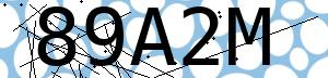 verification image, type it in the box